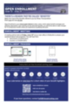996576C5-3769-4181-8AF2-C85DF954863E.jpe
