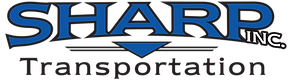 sharp logo.png