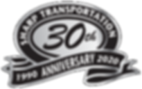 Sharp 30 Yr Ann Seal (2).png