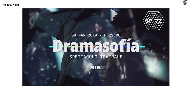 Captura de pantalla 2019-03-25 a las 16.