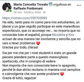 MARIA CONCETTA editado.jpg