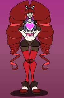 val.png
