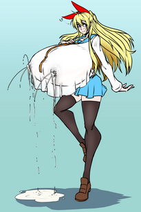 chitoge.png