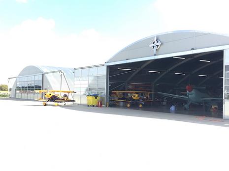 hangar_rsa.PNG