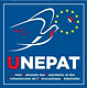 UNEPAT.PNG