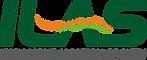 ILAS Logo.png