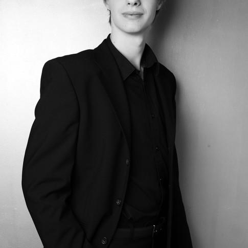 Jonatan Bougt 2012