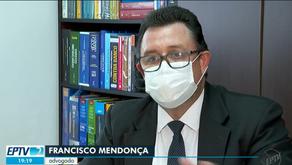 Pesquisa aponta aumento de 45% nos valores de dívidas em Ribeirão Preto