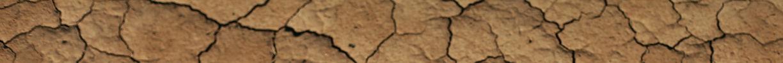 sand-2329153_1920.jpg