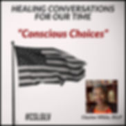 HC CONCIOUS CHOICES IG (1).jpg