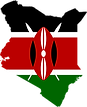 kenya-1758957_1280.png