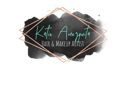 Katie Amezquita logo without euc.png