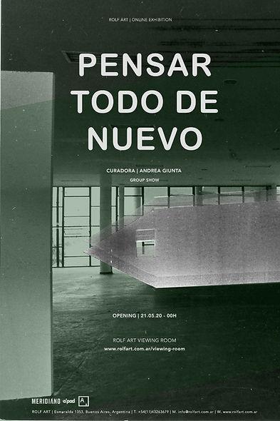 PENSAR TODO DE NUEVO.jpg