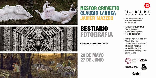BESTIARIO-mayo-horizontal.jpg