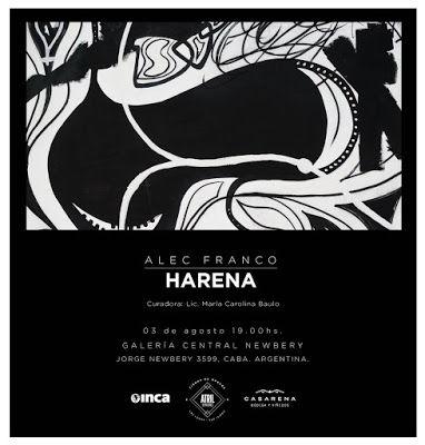 HARENA FLYER.jpg