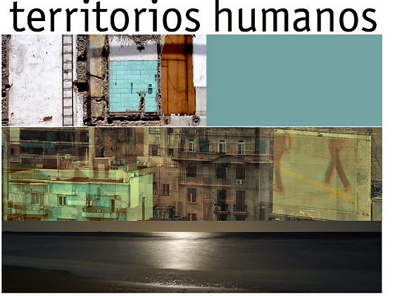 boceto_postal_territorios_humanos_002.jp