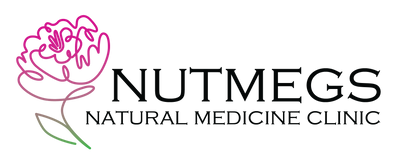 Nutmegs_final_logo_Jul2020-01.png