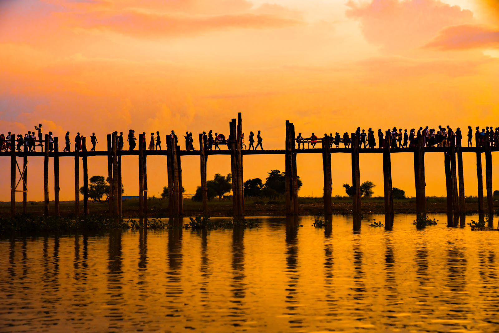 Mandalay_U_Bein_Bridge_14Oct2019_Jerusal