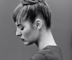 LouiseBourgoin_Juillet2013_Moscou