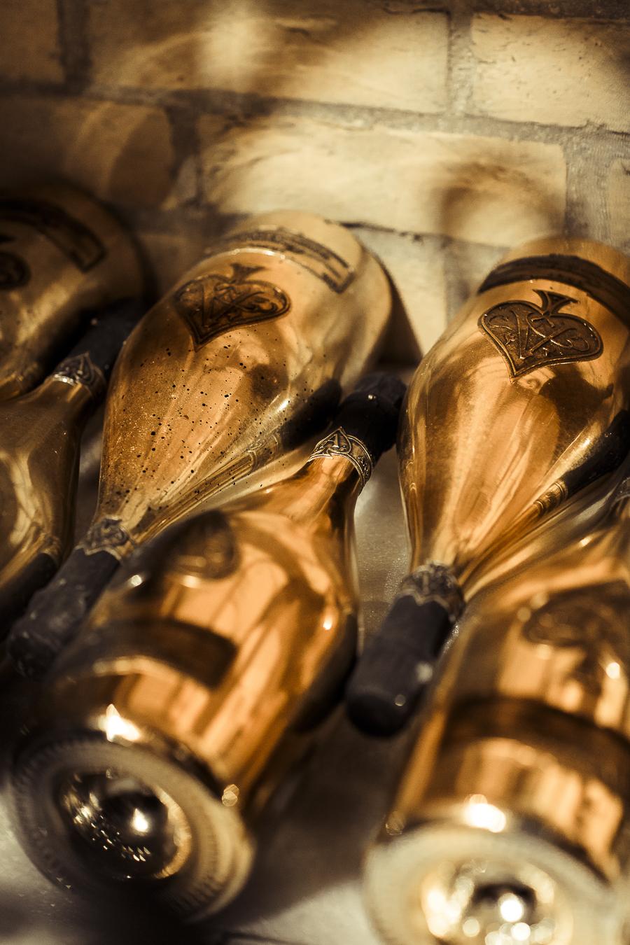 Champagne_Armand_de_Brignac__Reims__August2016_Jerusalmi_00220