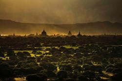 Bagan--17Oct2019_Jerusalmi040