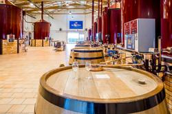Martell_Distillerie_Janv2016_Cognac_Jerusalmi512