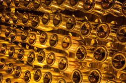 Champagne_Armand_de_Brignac__Reims__August2016_Jerusalmi_00253