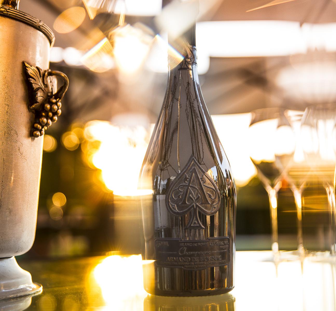 Champagne_Armand_de_Brignac__Reims__August2016_Jerusalmi_00294