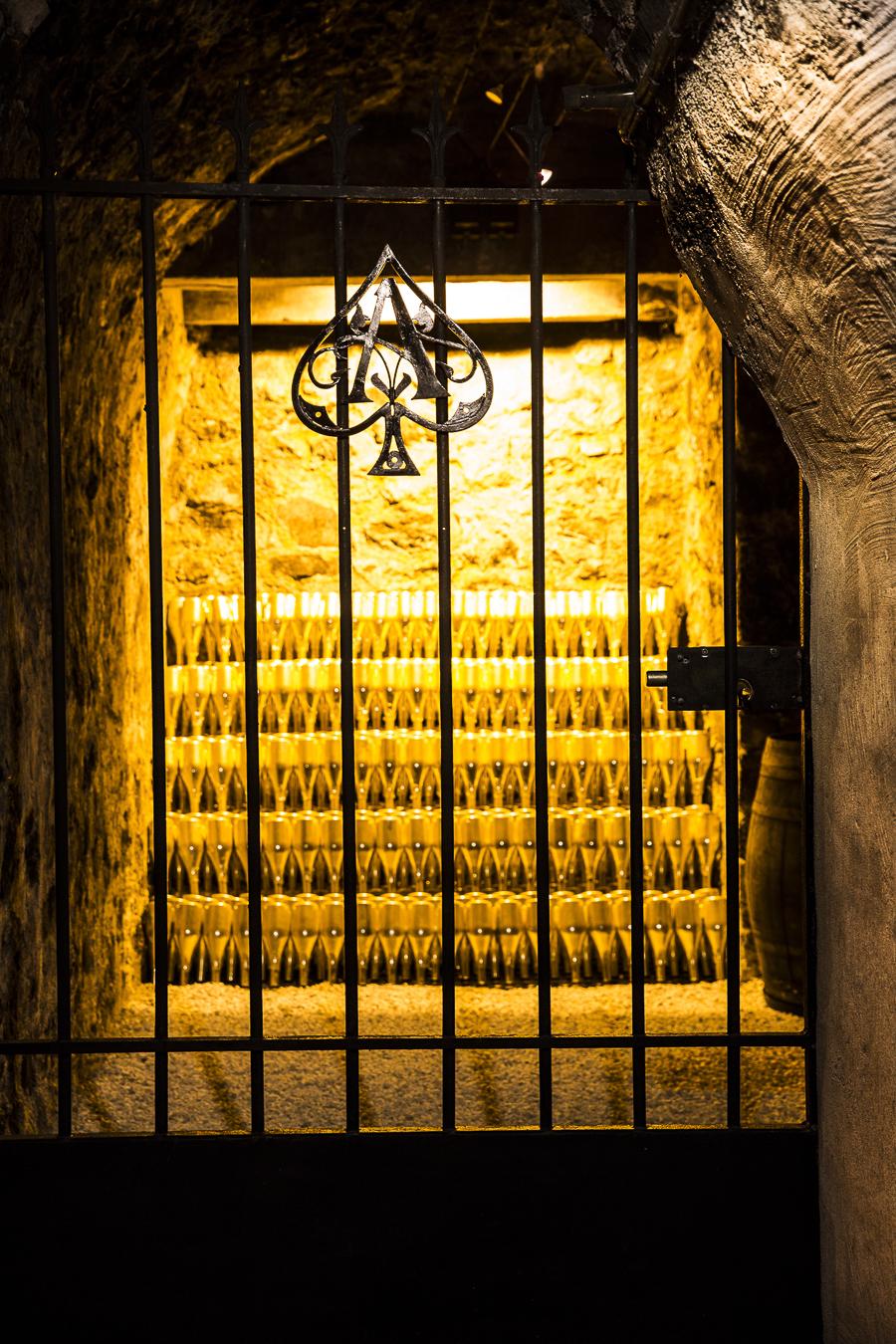 Champagne_Armand_de_Brignac__Reims__August2016_Jerusalmi_00243