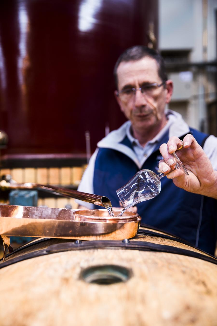 Martell_Distillerie_Janv2016_Cognac_Jerusalmi349