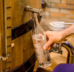 Martell_Distillerie_Janv2016_Cognac_Jerusalmi470