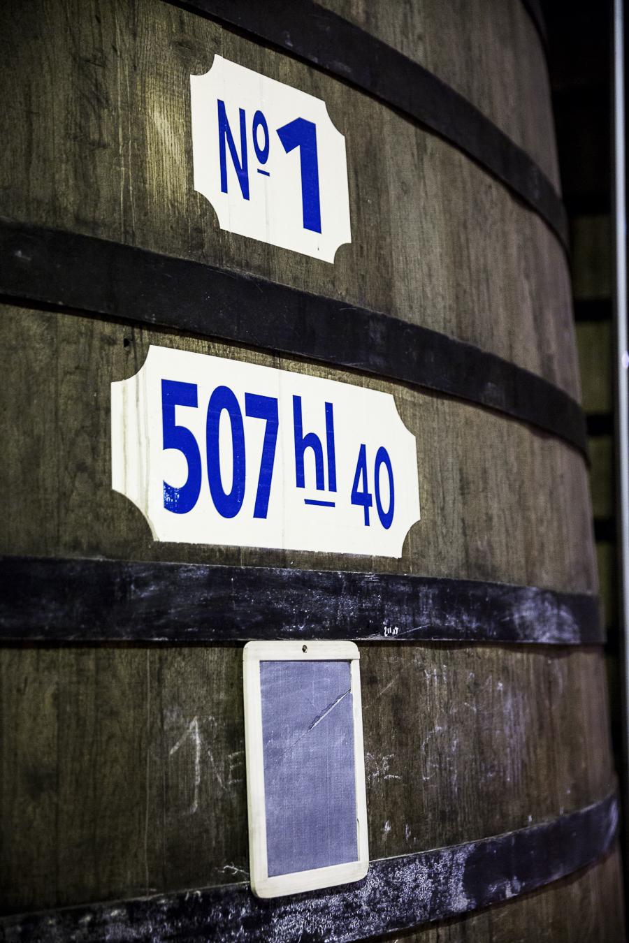 Martell_Distillerie_Janv2016_Cognac_Jerusalmi501