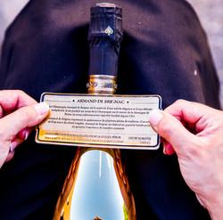 Champagne_Armand_de_Brignac__Reims__August2016_Jerusalmi_00272
