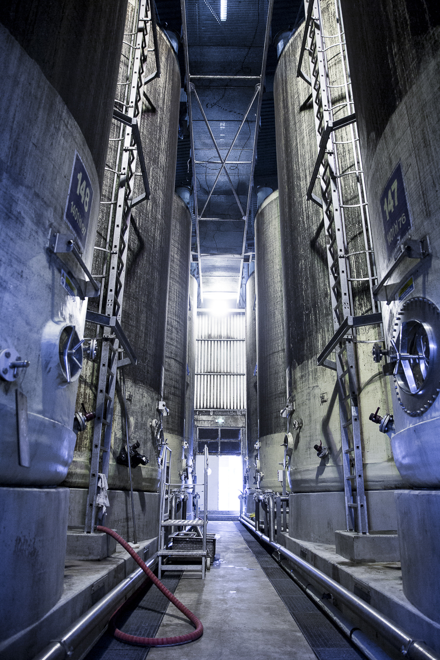 Martell_Distillerie_Janv2016_Cognac_Jerusalmi169