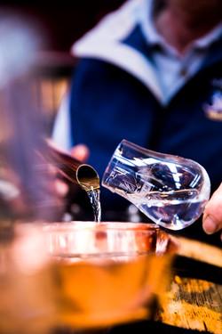 Martell_Distillerie_Janv2016_Cognac_Jerusalmi306