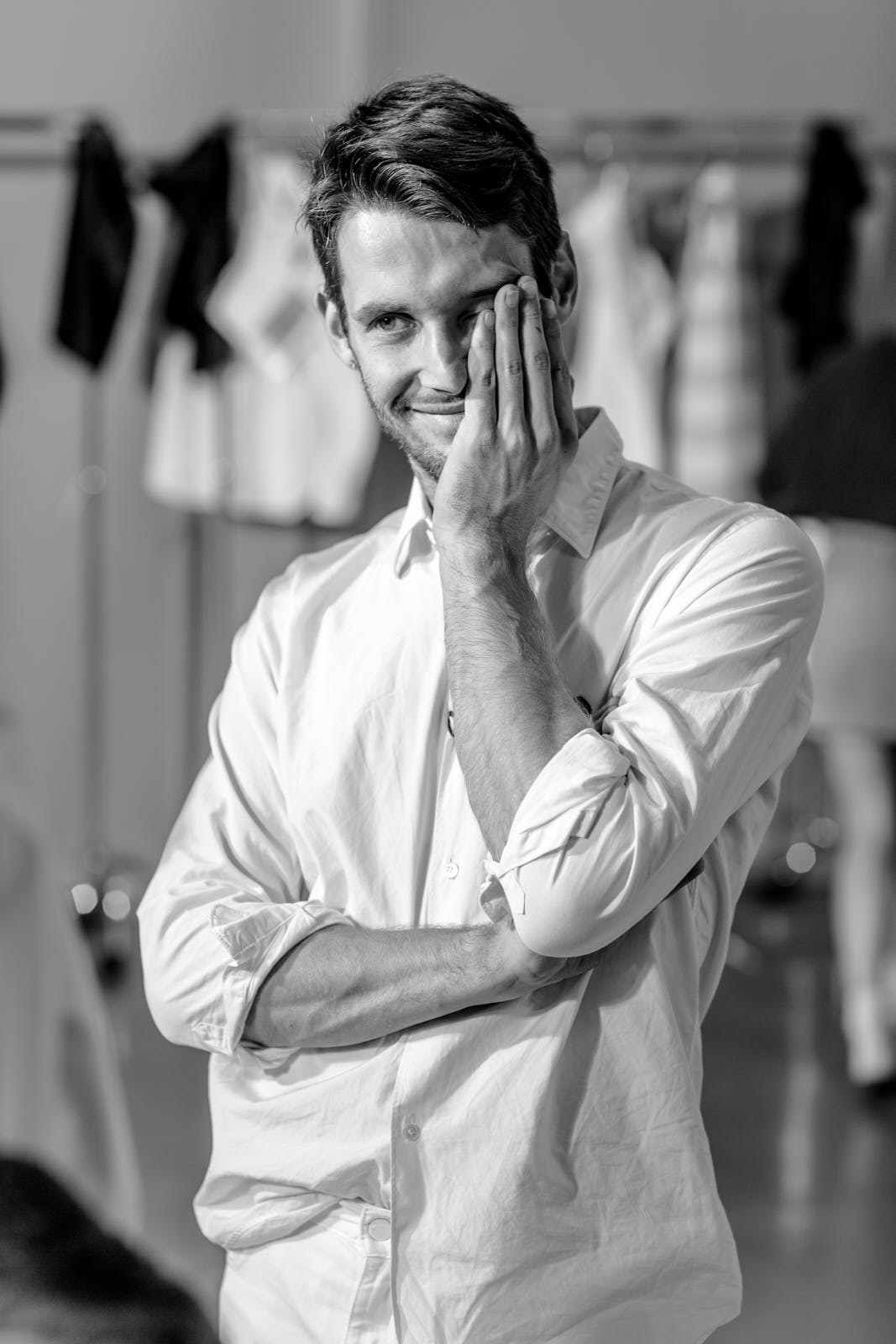 Jacquemus_Sept23_FashionShow_Paris0074_1