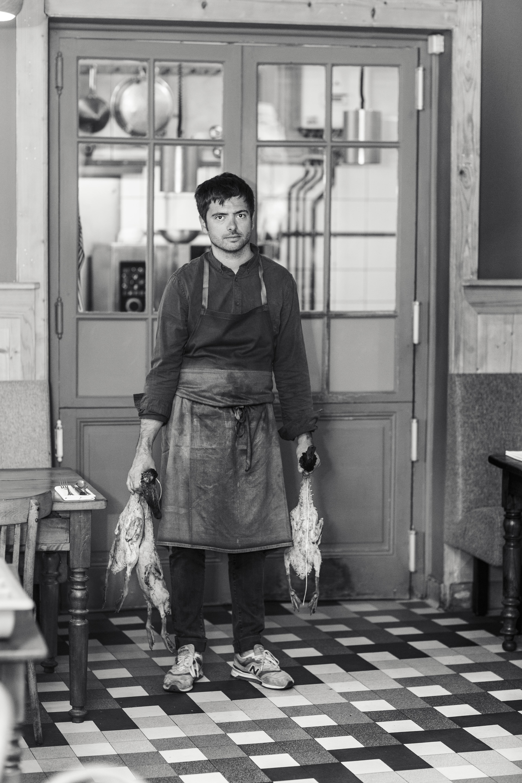 Mathieu_Rostaing_Tayard_Cafe_Sillon_Lyon
