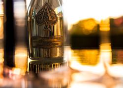 Champagne_Armand_de_Brignac__Reims__August2016_Jerusalmi_00298