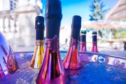 Champagne_Armand_de_Brignac__Reims__August2016_Jerusalmi_00194
