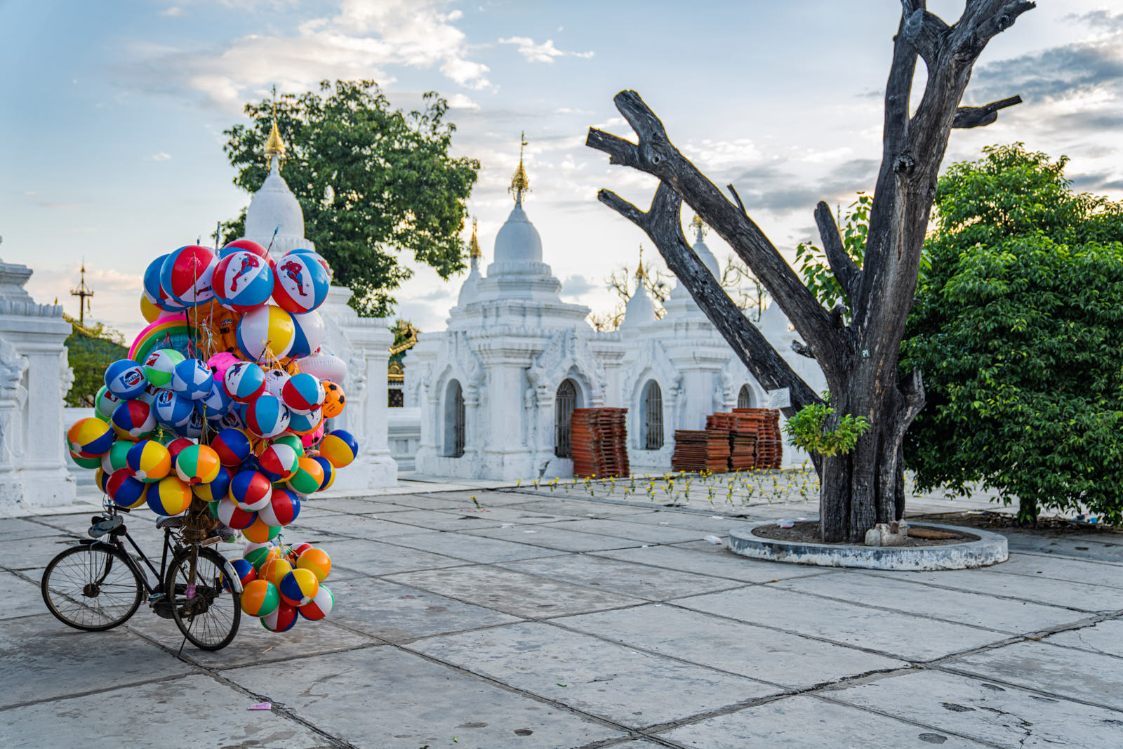 Mandalay_Sandamuni_Pagode_14Oct2019_Jeru