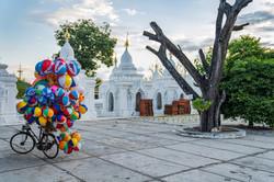 Mandalay_Sandamuni_Pagode_14Oct2019_Jeru