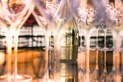 Champagne_Armand_de_Brignac__Reims__August2016_Jerusalmi_00279