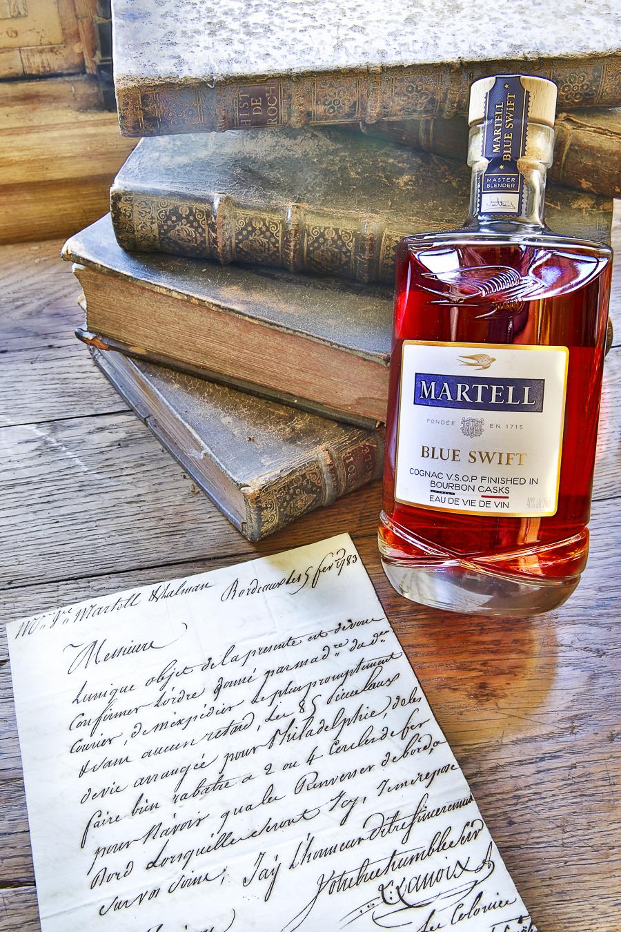 Martell-BlueSwift_Juin2016_Cognac_Jerusalmi_00002_1