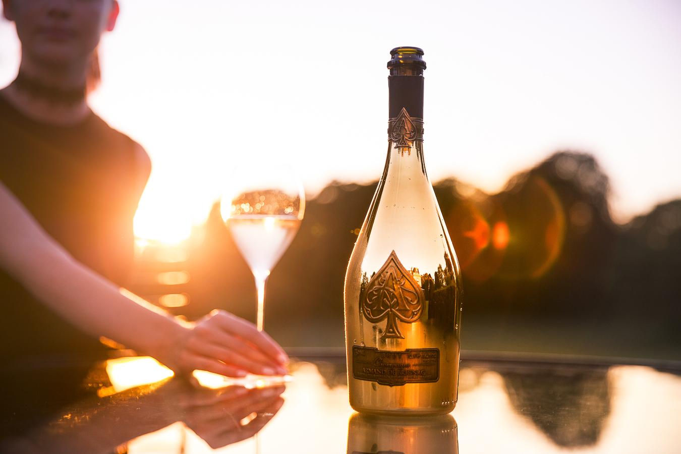Champagne_Armand_de_Brignac__Reims__August2016_Jerusalmi_00311