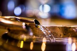 Martell_Distillerie_Janv2016_Cognac_Jerusalmi090