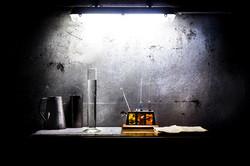 Martell_Distillerie_Janv2016_Cognac_Jerusalmi051