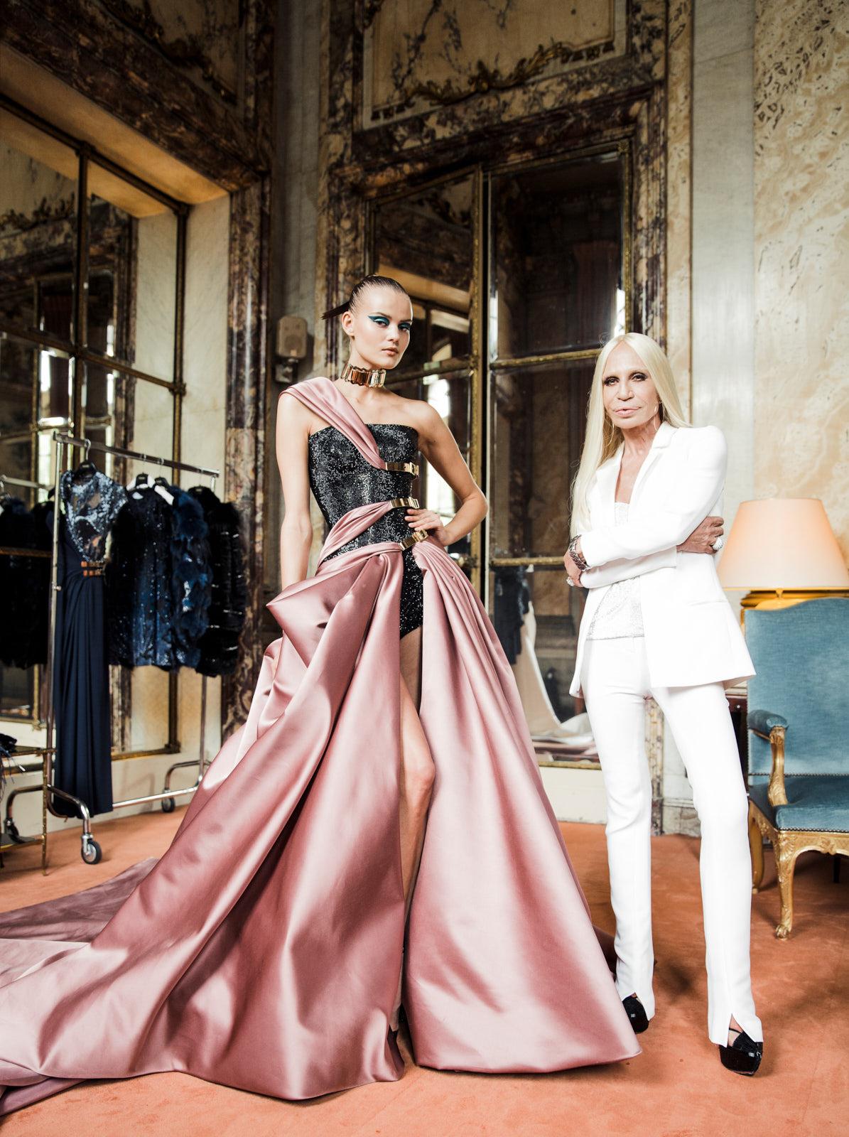 Versace_Juillet2014_Paris_0010