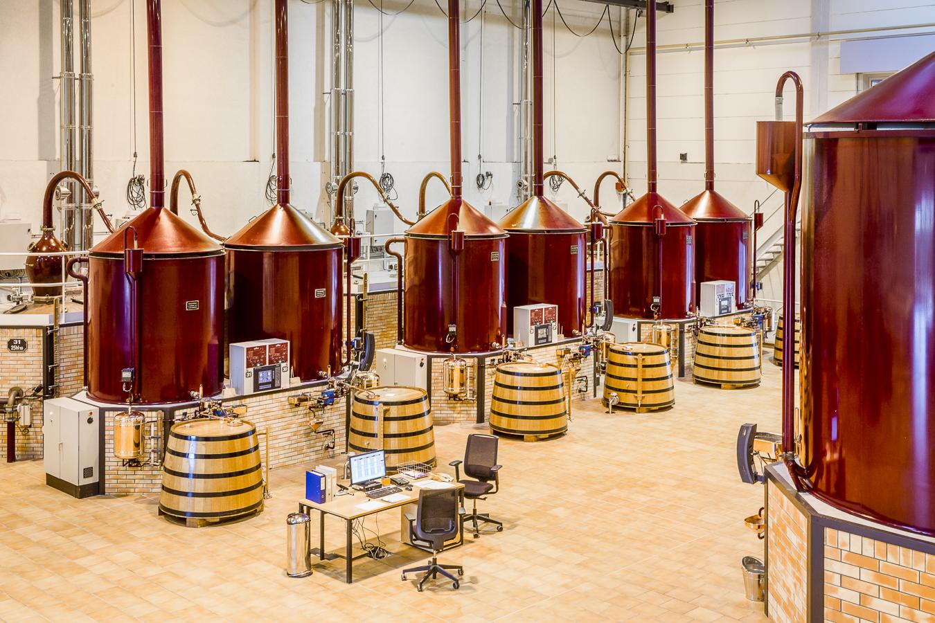 Martell_Distillerie_Janv2016_Cognac_Jerusalmi515