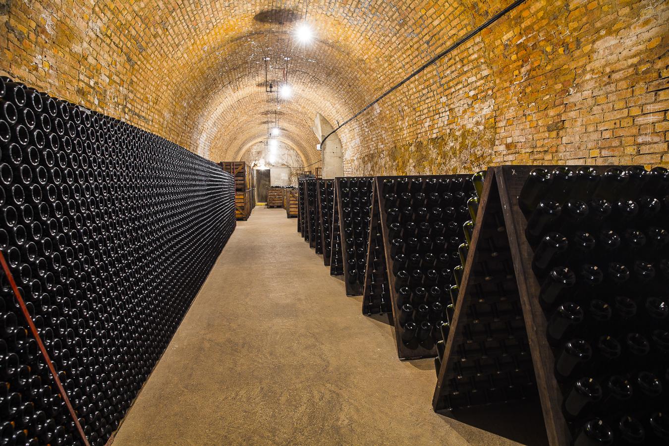 Champagne_Armand_de_Brignac__Reims__August2016_Jerusalmi_00230