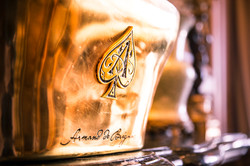 Champagne_Armand_de_Brignac__Reims__August2016_Jerusalmi_00282